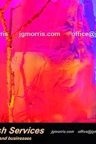 smovey02May15C_1775 (1024x683).jpg