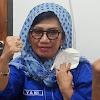 Ungkapan Syukur DPC Demokrat Gunungkidul Pasca Pemerintah Tolak Demokrat KLB Moeldoko