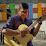 Laiqhur Rahman's profile photo