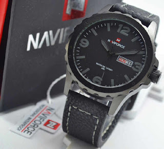 jam tangan NAVIforce