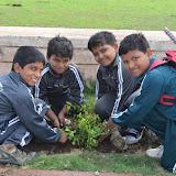 Gurukul Green Revolution (45).jpg