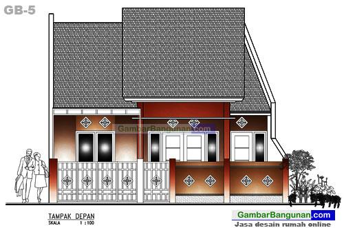 biro jasa desain bangunan dan kontraktor bangunan serta rumah