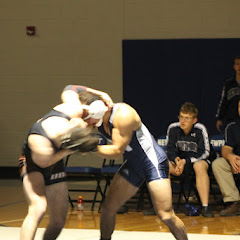 Wrestling - UDA at Newport - IMG_5041.JPG