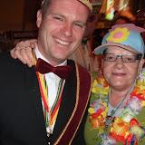 2010/2011 Bezoek Kadijkerkoog