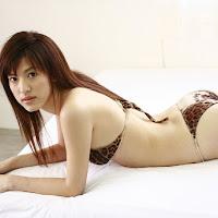[DGC] 2008.05 - No.583 - Mana Aikawa (逢川麻奈) 017.jpg