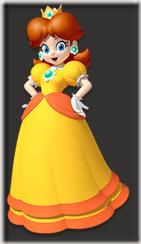 Daisy_MP10