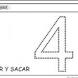 picar 4.jpg