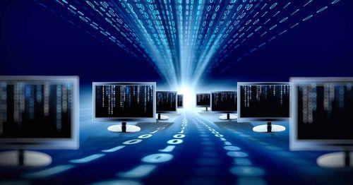 direccion-ip-router.jpg
