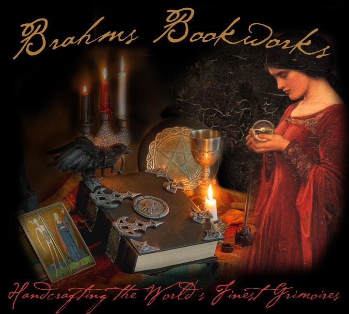 Book Of Shadows 70, Book Of Shadows