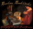 Book Of Shadows 70