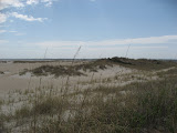 Wrightsville Beach - 040810 - 04