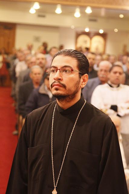 Ordination of Fr. Reweis Antoun - _MG_0734.JPG