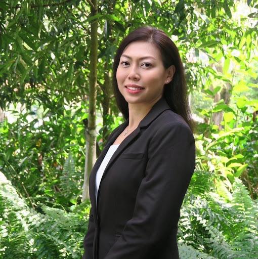 Madeleine Tan
