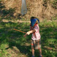 Taborjenje, Nadiža 2007 - IMG_1256.jpg