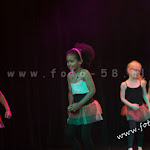 fsd-belledonna-show-2015-249.jpg