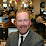 David Schlesinger's profile photo