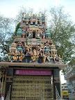 Sri Prasanna Ganapathi Seva Mandali, Yediyur, 6th Block, Jayanagar