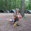 2009 Firelands Summer Camp - 032.JPG
