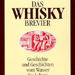 "Richard Grindal ""Daw Whisky Brevier"", Wilhelm Heyne Verlag, München 1994.jpg"