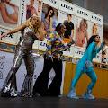 2011 Litex Aerobic Show 2