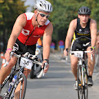 5930 Triathlon Maldegem.jpg