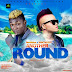 DOWNLOAD: Benkletus ft Janey Krest - Another Round (Prod by Nebulous)