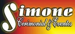 SIMONE PRATES CERIMONIALISTA