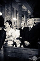 fotografia-slubna-poznan-ceremonia-206.jpg