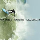 _DSC9669.thumb.jpg