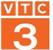 Thể Thao VTC3