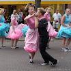 Sweetlake Rock 'n Roll Revival 2012, evenement in dorpsstraat Zoetermeer (158).JPG