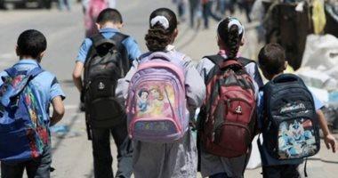 التعليم تكشف آلية تقييم طلاب الصفوف الأولى حال اختيار التعلم من المنزل