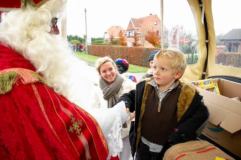 Sinterklaas 2013 DSC_5398.jpg