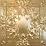 Bikrum Sawhney's profile photo