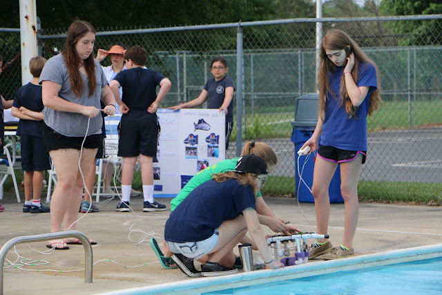 SeaPerch Competition Day 2015 - 20150530%2B07-16-24%2BC70D-IMG_4624.JPG