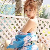 [DGC] 2008.07 - No.599 - Aya Kiguchi (木口亜矢) 029.jpg
