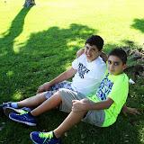 Family Day - 2013 - IMG_0588.JPG