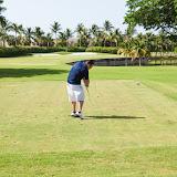 2015 Golf Tournament - 2015%2BLAAIA%2BConvention-1559.jpg