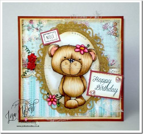 Etty Shy Bear (2)