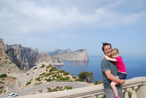 Mallorca 2012 - DSC_1003.JPG