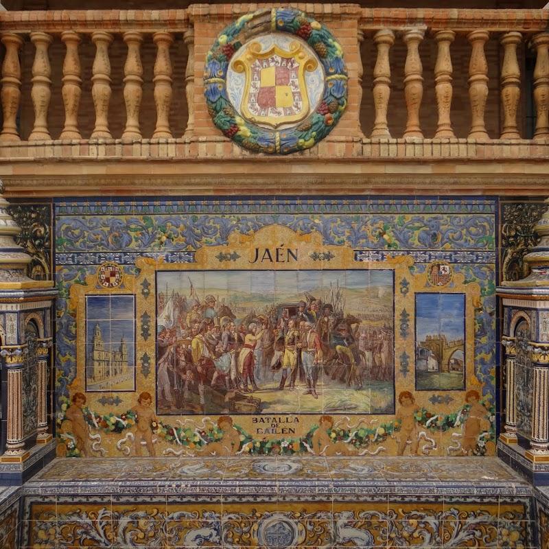 Day_9_Seville_087.JPG