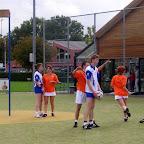 DVS A2-Oranje Wit A4 24-09-2005 (12).JPG