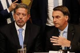 Centrão já admite derrota de Bolsonaro no primeiro turno em 2022