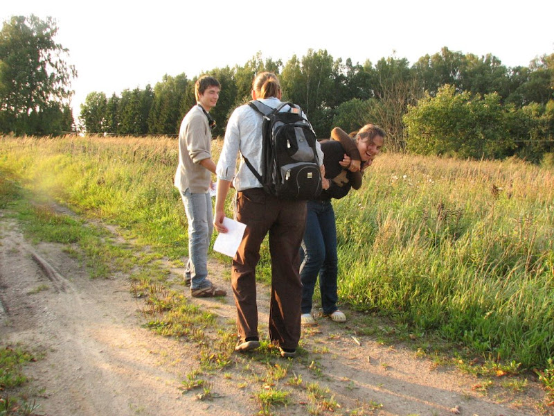 Vasaras komandas nometne 2008 (2) - IMG_5589.JPG