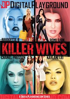 Killer Wives