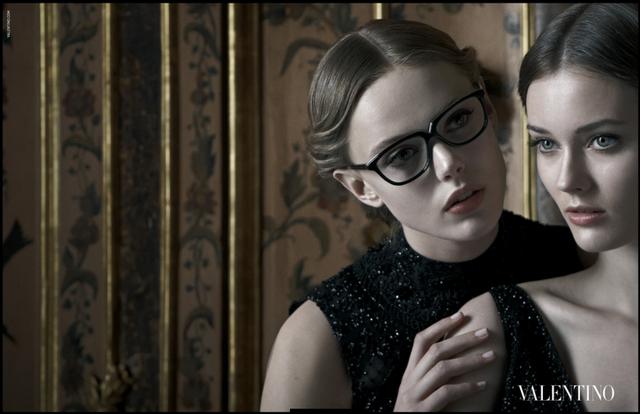 valentino_eyeglasses_fall_winter_2012_201