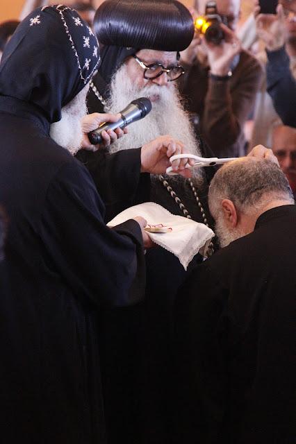 Consecration of Fr. Isaac & Fr. John Paul (monks) @ St Anthony Monastery - _MG_0498.JPG