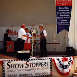 1994 Vaudeville Show - IMG_0130-3.jpg