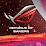 ASUS REPUBLIC OF GAMERS's profile photo