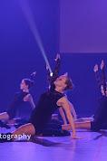 Han Balk Voorster dansdag 2015 avond-2914.jpg